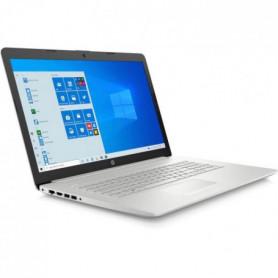 HP 17-by3021nf - 17,3HD+ - i5-1035G1 - RAM 8Go