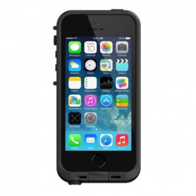 Lifeproof Coque de protection FRE Apple iPhone 5