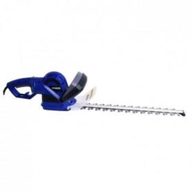 HYUNDAI Taille-haie électrique 55cm 710 watts