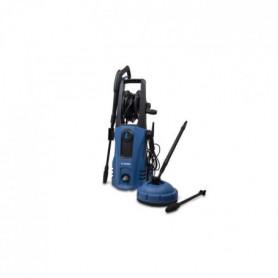 HYUNDAI Nettoyeur haute pression électrique 2000 W 165 bar