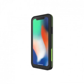 Lifeproof Coque de protection FRE iPhone X