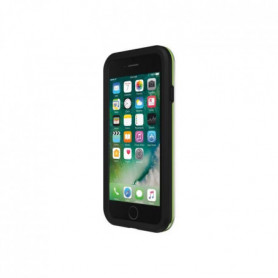 Lifeproof Coque de protection Slam 8/7