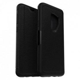 Lifeproof Coque de protection Strada Folio Samsung