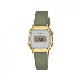 CASIO Collection Montre LA670WEFL-3EF