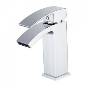 OCEANIC Mitigeur salle de bain - Pour vasque et lavabo 141074