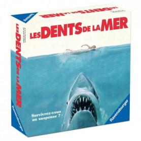 RAVENSBURGER - Les dents de la mer