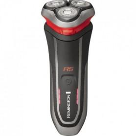 REMINGTON R5000 Rasoir Electrique Rotatif StyleSeries R5
