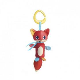 TINY LOVE Jouet clipsable Carillon Christopher le renard