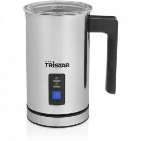 TRISTAR - MK-2276 - Émulsionneur à lait 500W