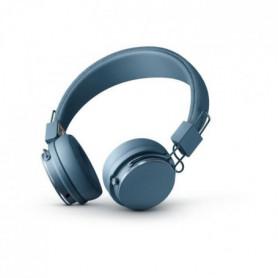 Urbanears 04092112 - COMMUTATEUR KVM -  Plattan 2 Bluetooth