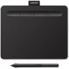 WACOM Tablette graphique Intuos Small non bluetooth Noir