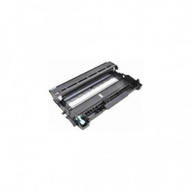 XEROX Tambour DR3300 Compatible Brother