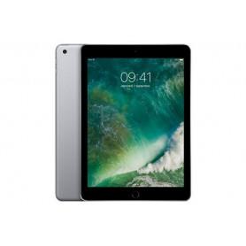 Apple iPad 5 (2017) 32 Go WIFI Gris sidéral - Grade A