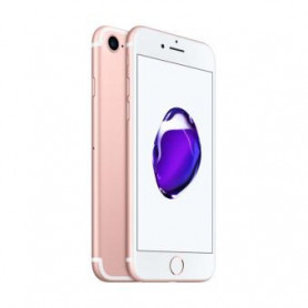 Apple iPhone 7 32 Go Or rose - Grade B