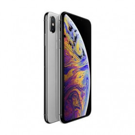 Apple iPhone XS Max 256 Go Argent - Grade C