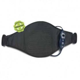 SOLAC S95504700 Coussin chauffant pour lombaires