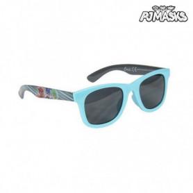 Lunettes de soleil enfant PJ Masks