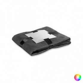 Couverture en Microfibre (130 x 160 cm) 144359