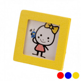 Porte-Photos pour Enfant 143447