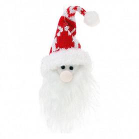 Décoration Suspendue Christmas (20 cm)