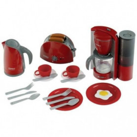 BOSCH - Set petit-déjeuner Grand Modele