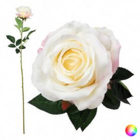 Fleur décorative Rose 113359 (75 Cm)