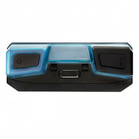 Accessoire Watertank Cecotec Conga Rockstar