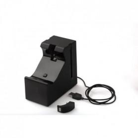 Nintendo Switch Chargeur pour 2 Joy-Con et 1 manete