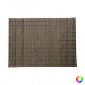Dessous de plat Bambou (45 X 30 cm) 149316
