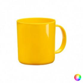 Tasse en Polypropylène (370 ml) 142495