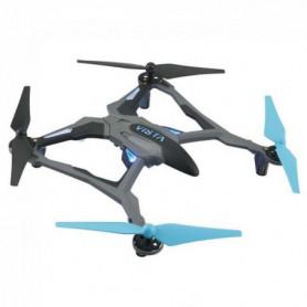 DROMIDA Drone Vista UAV Bleu