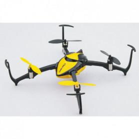 DROMIDA Drone Verso UAV Jaune