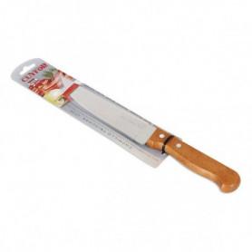 Couteau à découper Natura Cuyfor (17 cm)