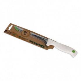 Couteau à jambon Quttin Bio (16 cm)