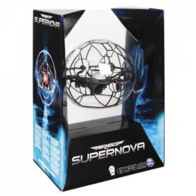 AIR HOGS Supernova Air Hogs