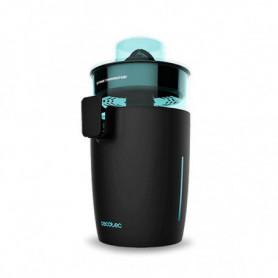 Centrifugeuse électrique Cecotec Zitrus TowerAdjust Easy 0,5 L 350W