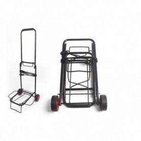 Chariot Multi-usages Bricotech