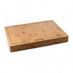 Planche à découper Quttin Bambou (45 X 35 cm)