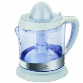 Presse-agrumes JATA MKT115 1,2 L 40W Blanc