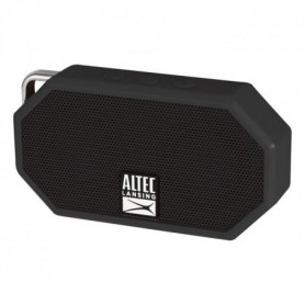 ALTEC Enceinte mini H2O - ip 67 - 3,5 mm microphone