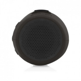 BRAVEN B105BBB Enceinte bluetooth - Waterproof IPX7