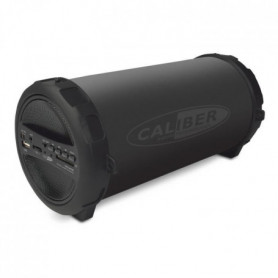 CALIBER HPG 407BT Enceinte bluetooth portable