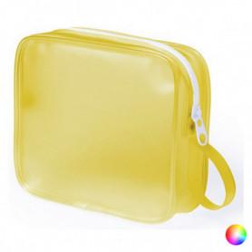 Trousse de toilette Bicolore 145378