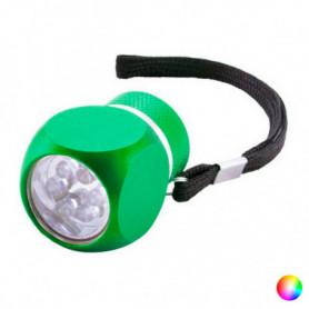 Lampe Torche LED 144494