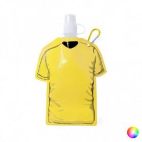 Gourde de Sport (470 ml) 145297