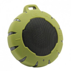 HIREC Enceinte Acoustique Bluetooth Boom Puck