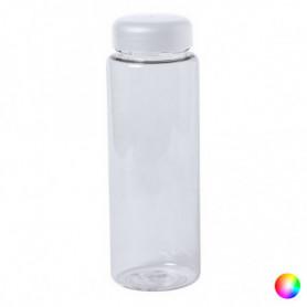 Bidon (500 ml) 145497