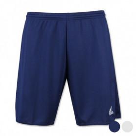 Short de Sport Unisexe Adidas Parma 16
