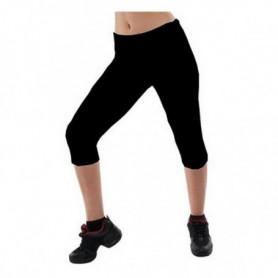 Leggings de Sport pour Femmes Happy Dance 2034 Pirate Taille basse