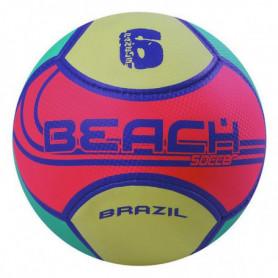 Ballon de Foot de Plage 114124